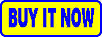 BUY-IT-NOW.jpg (5845 bytes)