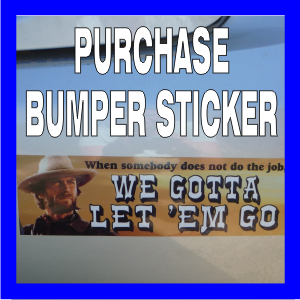 clinteastwoodBUMPERSTICKERBUTTON.png (129355 bytes)